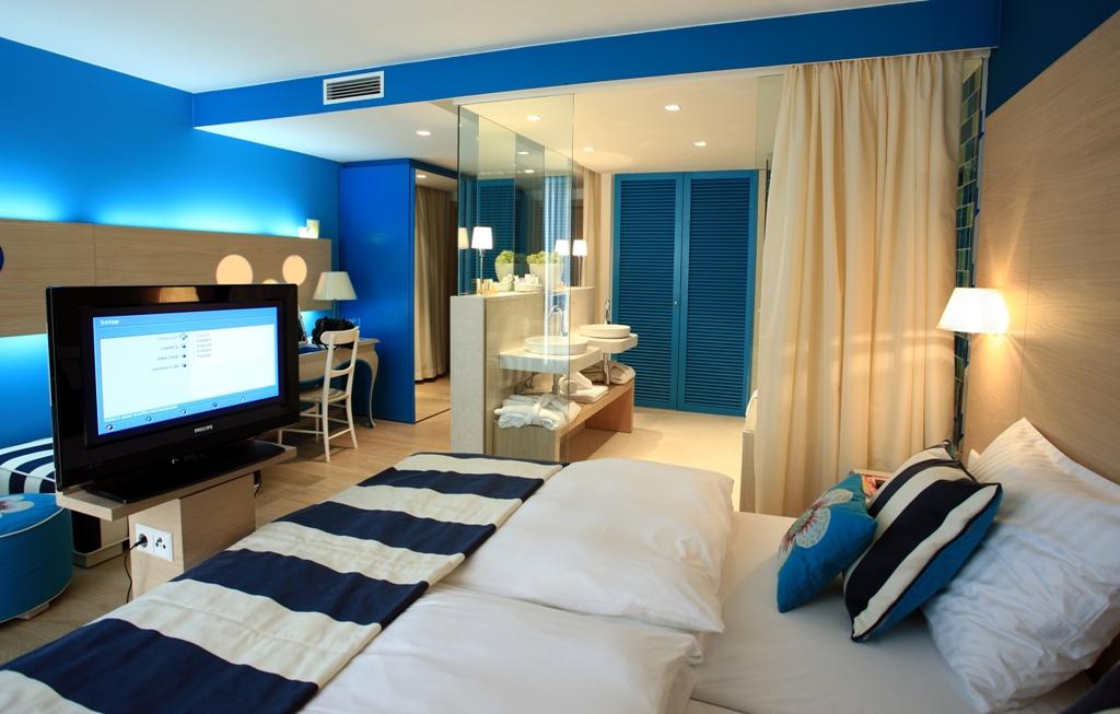мебель для гостиниц эконом класса