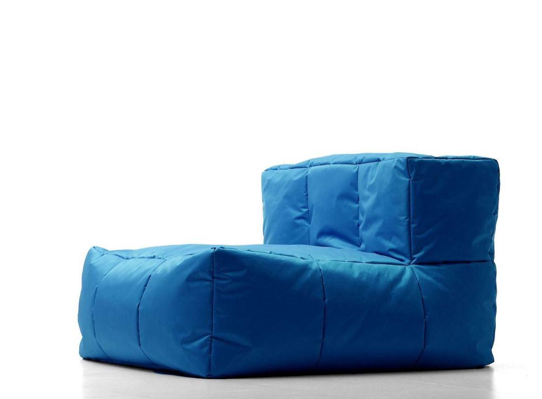 Мебель на заказ в Китае