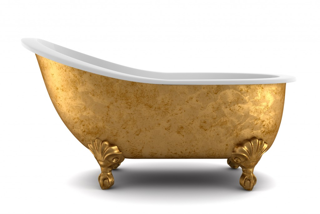Сантехника и мебель для ванных комнат из Китая