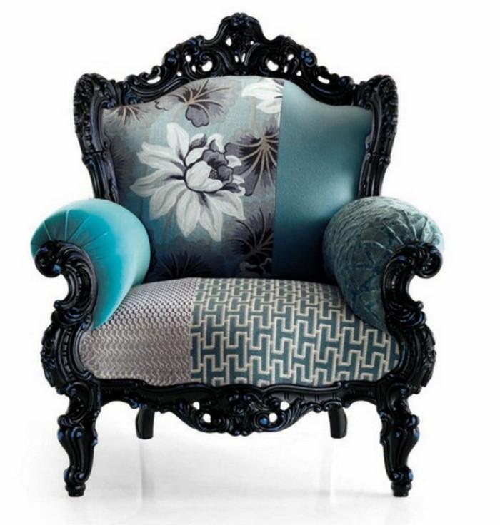 Мебель на заказ из Китая