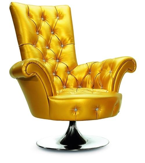 мебели для салонов красоты и парикмахерских