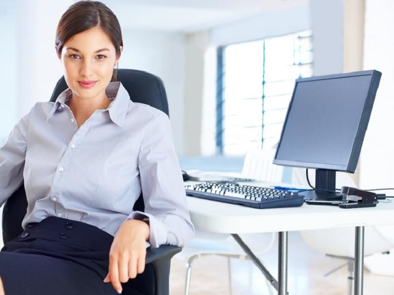 Заказать мебель из Китая через Интернет