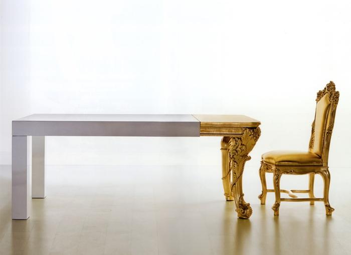 Интернет-магазин офисной мебели из Китая