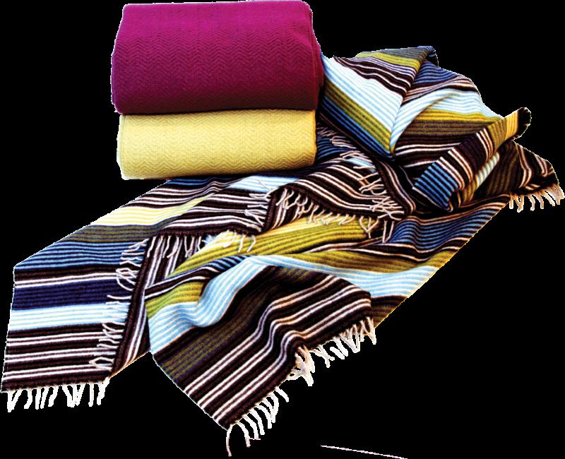 Текстиль от производителя из Китая