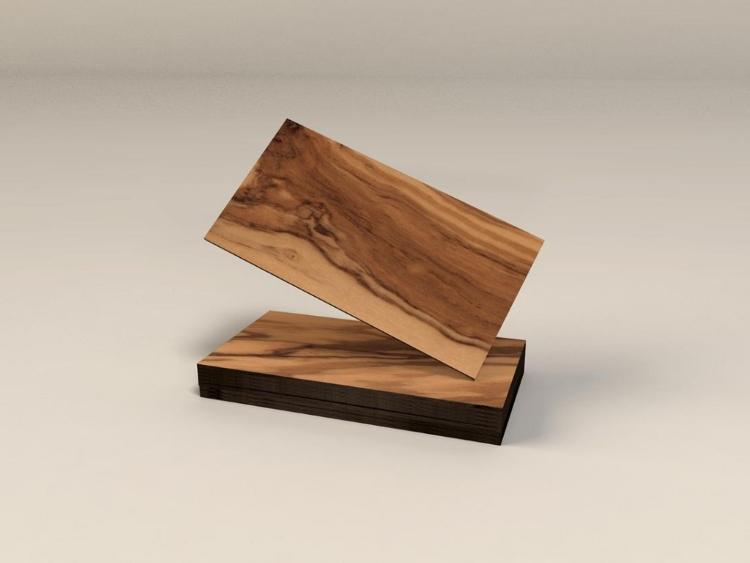 Стили деревянной мебели: наиболее популярные решения