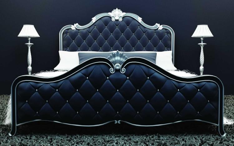 Элегантный стиль мебели: ТОП-5 решений для дома