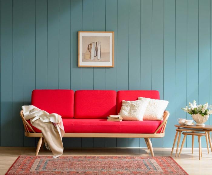 Реставрация мебели или покупка новой: «за» и «против»