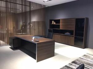 Мебельные выставки в Китае 2017 (10)