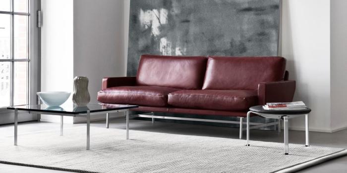 Винный оттенок при выборе мебели