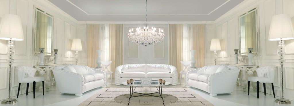 элитная китайская мебель