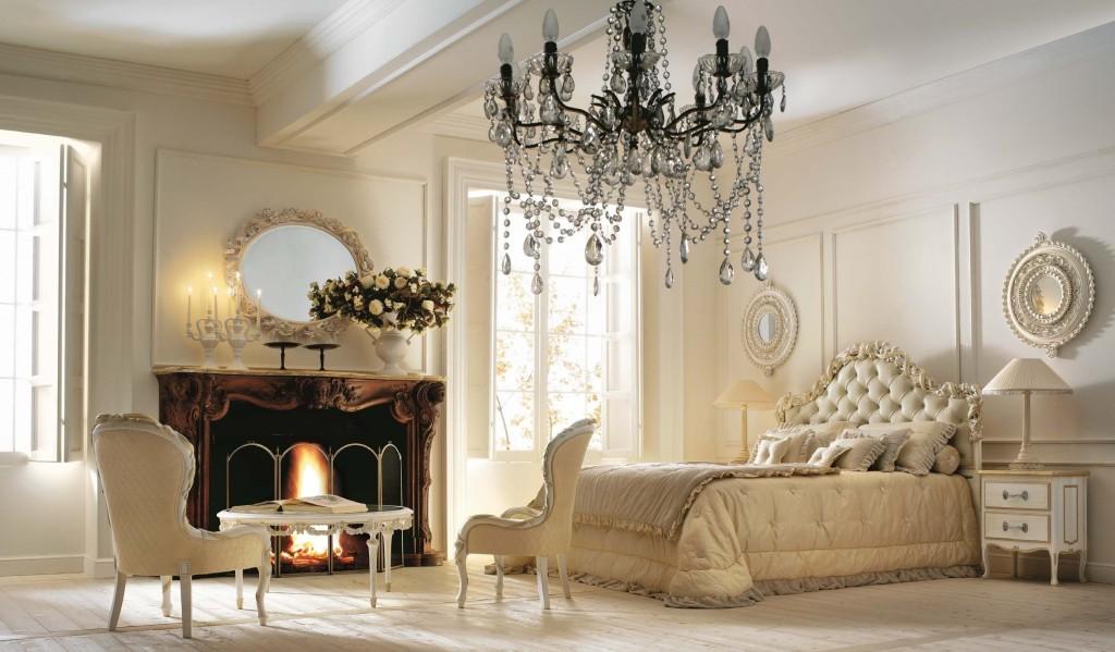 купить элитную мебель в Китае