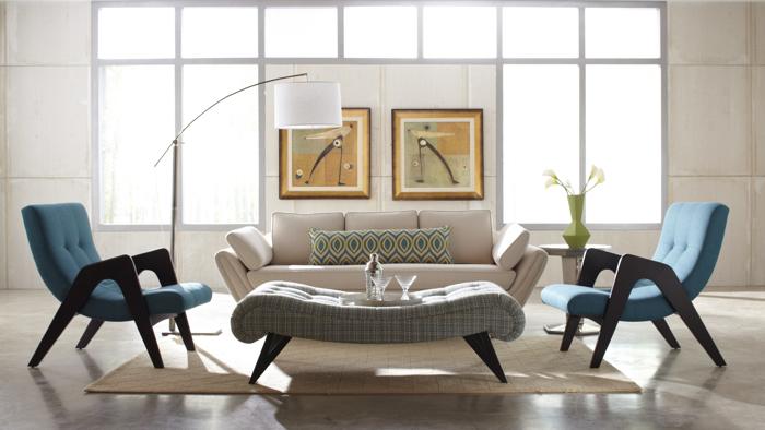 Китайские мебельные фабрики