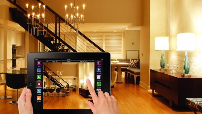 Купить мебель в Интернете