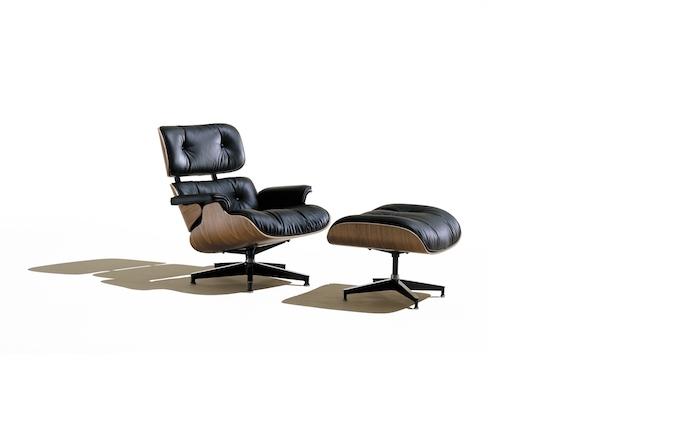 Износостойкая мебель: как выбрать качество по доступной цене?