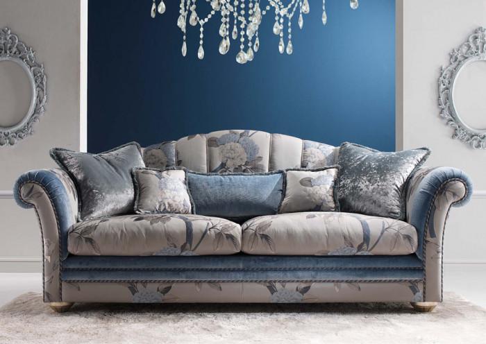 Мягкая мебель в турецком стиле