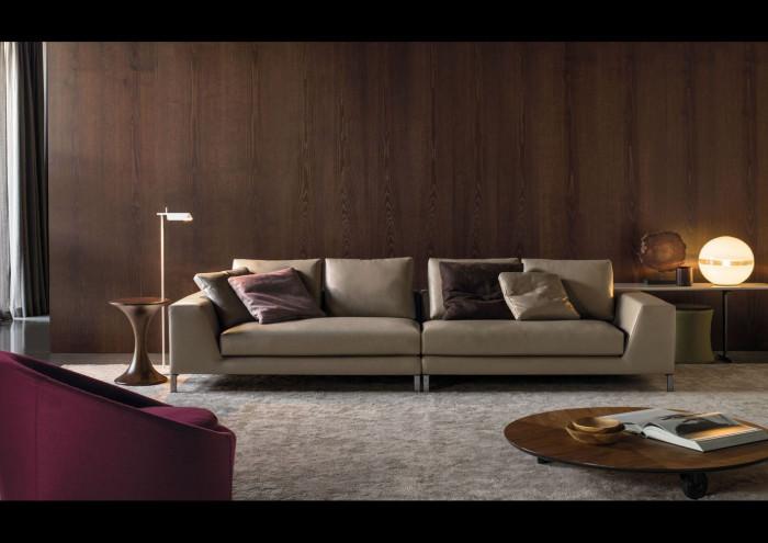 3d мебельный тур в китай