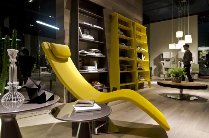 мебельные выставки в Китае 2019