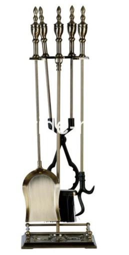 Инструменты для камина