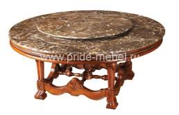Столы из Китая