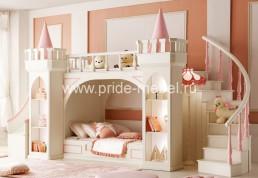 Детская комната из Китая