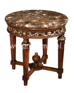 Кофейный столик из Китая