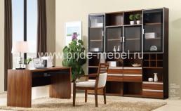 мебель для кабинета из Китая