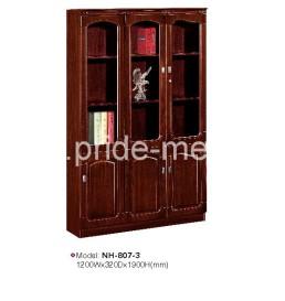 офисный шкаф из Китая