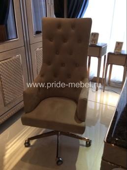 Кресла из Китая (20)