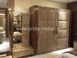 Шкаф из Китая (4)
