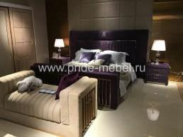 Спальня из Китая (1)