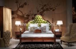 Спальня из Китая (3)