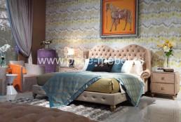 Спальня из Китая (4)