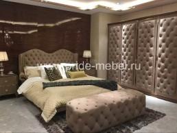 Спальня из Китая (6)