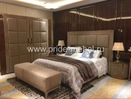 Спальня из Китая (7)