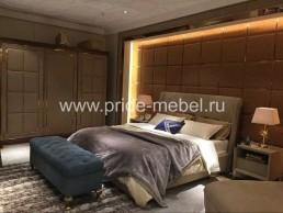 Спальня из Китая (8)