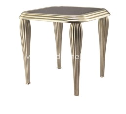 Кофейный столик (13)