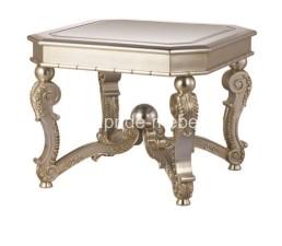 Кофейный столик (16)