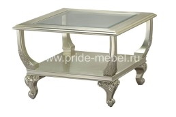 Кофейный столик (17)