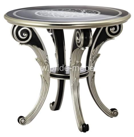Кофейный столик (22)
