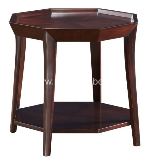 Кофейный столик (26)