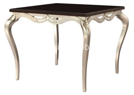 Кофейный столик (27)