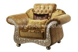 Кресло (1)