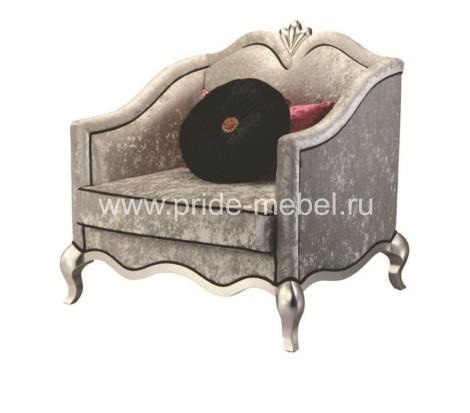 Кресло (10)