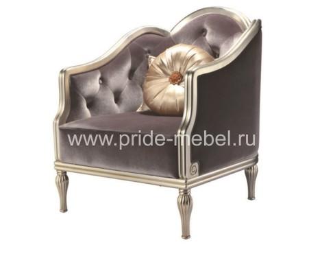 Кресло (11)