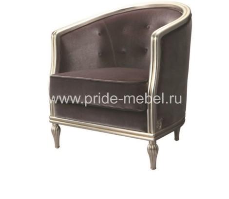 Кресло (12)