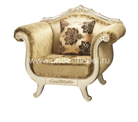 Кресло (13)
