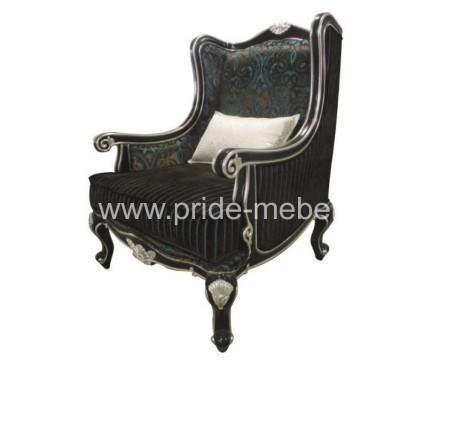 Кресло (15)