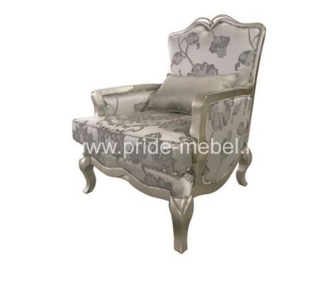 Кресло (16)