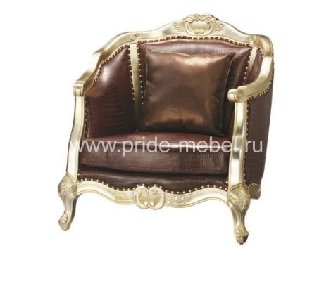 Кресло (17)