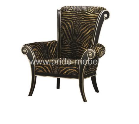 Кресло (19)